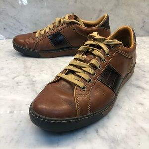Cole Haan Series G Nike Air